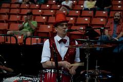 ThePolkaholics-WCR-2286 (PolkaSceneZine) Tags: show city red chicago playing june rock drums photography punk time bass guitar band windy polka half roller uic rollers vests halftime 18 vera derby pavillion wcr 2011 windycityrollers polkaholics gavrilovic thepolkaholics steveglover veragavrilovic thepolkaholicscom donhedeker chrislinster 3guysinredvests andtheyhadhats 061811 thepolkaohlicscom polkascenezine