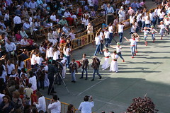 colegioorvalle_findecurso11 (138)
