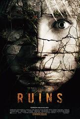 ruins_ver4