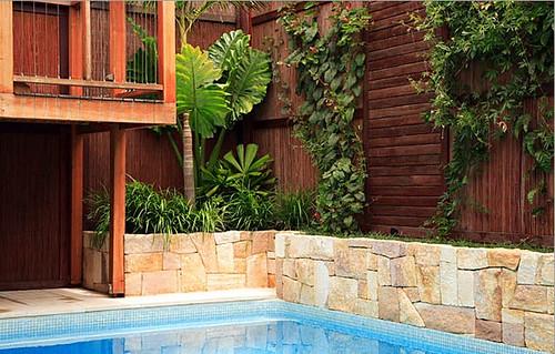 modern-landscaping-design6