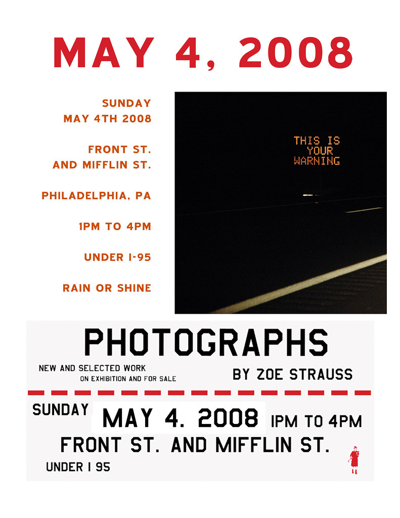 95 2007 may 4 flyer for print this is your warning