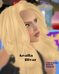 aealla_illyar (rula.rayna) Tags: portrait photograph secondlife metaverse