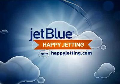 Happing Jetting image from JetBlue who makes people like Gokhan Mutlu sit on the toilet during flight.