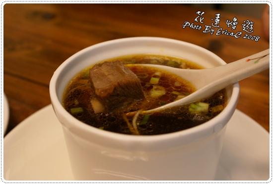 一碗小+酒廠 (3)