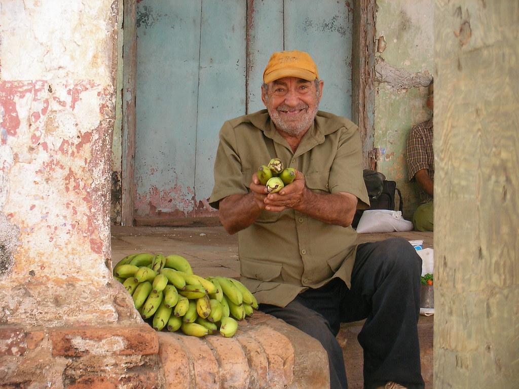 Cuba: fotos del acontecer diario - Página 6 2537789331_bc073537ed_b