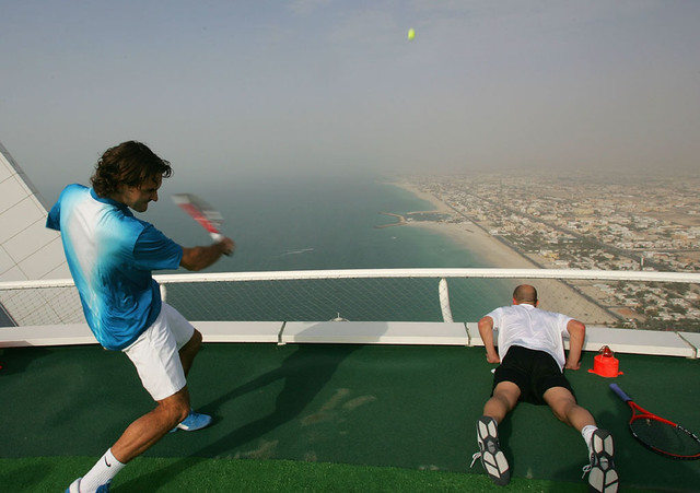 52225212GI003_Dubai_Tennis by kamal_k00