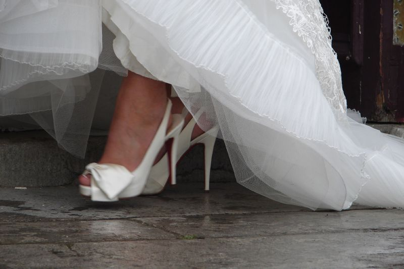 exclusive-white-bridal-shoe-matched-with-whitebridal-gown.jpg