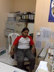 Office4 (raja_tega) Tags: friendster
