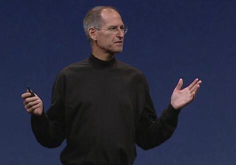 WWDC2008