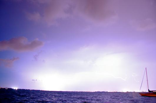 lightningboat0041