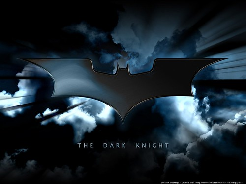 The-Dark-Knight-logo-1247