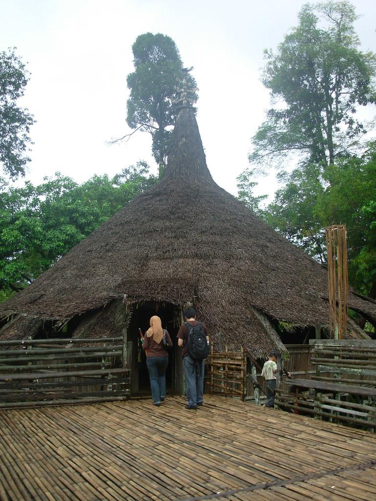 04-Sarawak-Kuching (196)