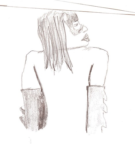 figure_drawing_1.png