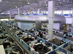 Mumbai Office (sillie_R) Tags: india bombay mumbai