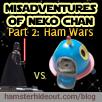 misadventures_of_neko_chan_p2_logo