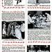 Summer Debutantes Featuring Diane Dickerson - Jet Magazine, July 10, 1952