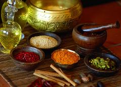 CAA 050 (GlobalVeda) Tags: india urlaub kerala cochin indien kloster munnar wellness ayurveda stille kur karibik erholung ruhe rheuma marayoor globalveda caribik maraiyur polyarthritis