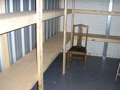 storage unit - 6
