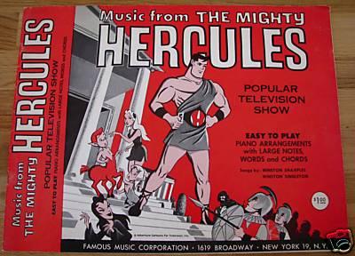 hercules_songbook