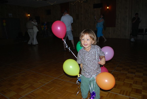 angus_ballons_1