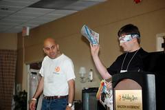 Jay Moonah - PAB2008