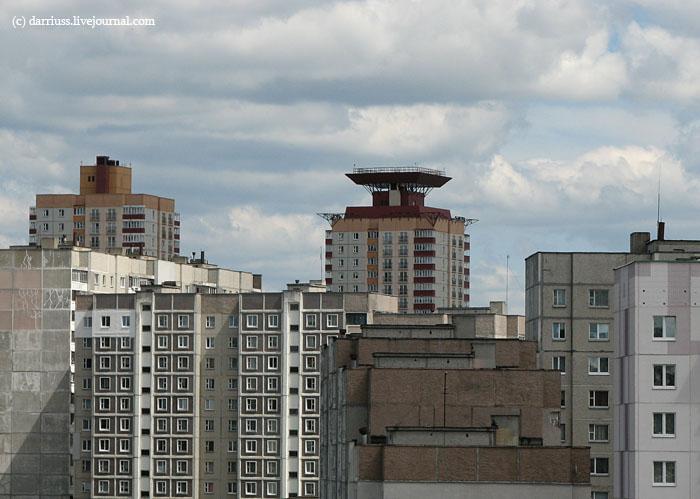 sukharevo_09