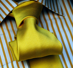The yellow tie (jmvnoos in Paris) Tags: paris france window fashion yellow shop shirt jaune ties square nikon stripes stripe tie shirts boutique 100views shops 400views 300views 200views 500views d200 mode neckties necktie 800views 600views 700views vitrine 1000views cravate chemise 15faves 2000views 30faves 5000views cravates 3000views 900views 2500views 1100views chemises 50faves 1200views 1300views 1800views 4000views 10faves views800 1500views 20faves views600 40faves 1400views top20colorpix 1600views 1700views 60faves 70faves 100comments 25faves 1900views 80faves 1250views 50comments thebestyellow jmvnoos 10favesext 15favesext 20favesext 100commentgroup selectedbygettyimages