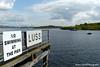 Luss Pier (AreKev) Tags: uk scotland pier panasonic lochlomond luss argyllbute lusspier dmcfz18 panasonicdmcfz18