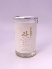 北光正宗(ほっこうまさむね):角口酒造店