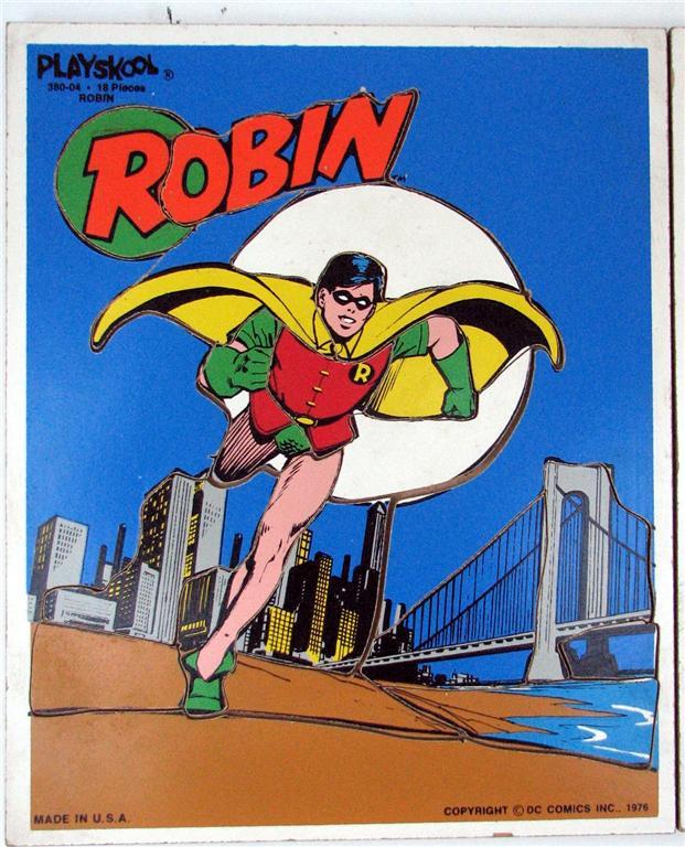 batman_robin_playskoolpuzzle