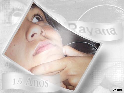 Montagem de foto