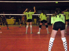 DSCN0359_edited (tmr37) Tags: volleyball reno volleyballfestival volleyballfestival2008