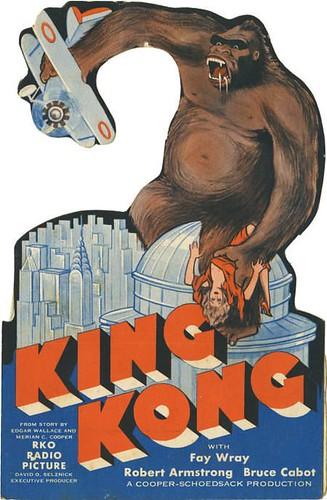 kong_doorhanger