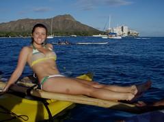 P7040051a (d.p.w) Tags: hawaii flotilla