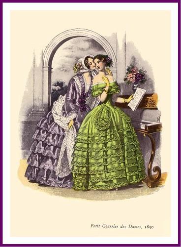 1850_laver_green_tiersx