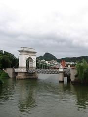 China-1894