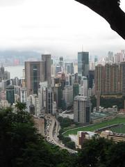 China-2011
