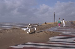 roosendaal-84322-links-0081 (Cor Draijer) Tags: zandvoort roosendaal mijndert