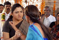 Kathanayakudu1221216994469 (boy kris) Tags: movie tamil kollywood kuselan kuchelan