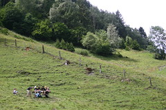 IMG_6421 (nihilistenrauris) Tags: festival snowboard rauris freeski nihilisten stylechallenge2008