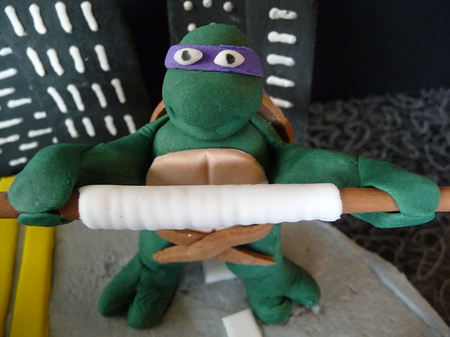 Of All Cakes Jenny Bakes