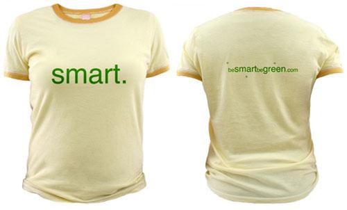 2720323134 4df6710c72 70 camisetas para quem tem atitude verde