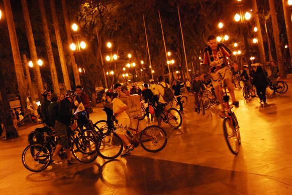 BicicletadaJulhoSP-CWBp100
