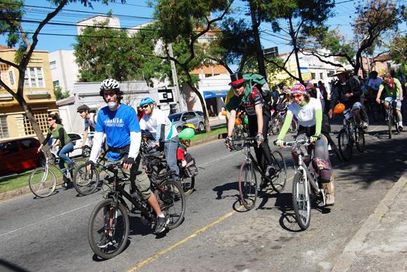 BicicletadaJulhoSP-CWBp219