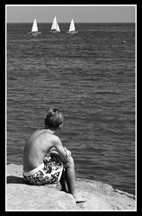 ......... (betbele) Tags: sea mare child liguria dream pensieri sogno laigueglia platinumphoto anawesomeshot bluribbonwinner ysplix
