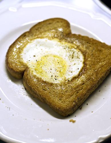 fave breakfast.jpg
