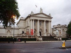 Tate Britain, Pimlico, SW1 (Ewan-M) Tags: england london gallery artgallery tate galleries tatebritain millbank sw1 artgalleries rgl cityofwestminster needsrglreview