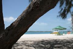 bahamas holiday