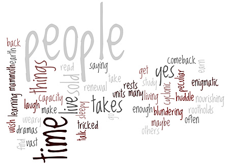 people-yes