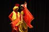 gbbsm05 (Charnjit) Tags: india kids dance newjersey indian culture celebration punjab pha cultural noor bhangra punjabi naaz giddha gidha bhagra punjabiculture bhanga tajindertung philipsburgnj